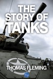 The Story of Tanks book summary, reviews and downlod