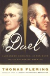 Duel book summary, reviews and downlod
