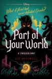 Part of Your World book summary, reviews and downlod