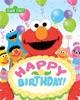 Happy Birthday! book image