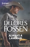 Always a Lawman book summary, reviews and downlod