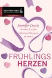 Frühlingsherzen book summary, reviews and downlod