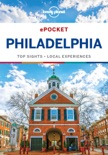Pocket Philadelphia Travel Guide book summary, reviews and download