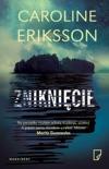 Zniknięcie book summary, reviews and downlod
