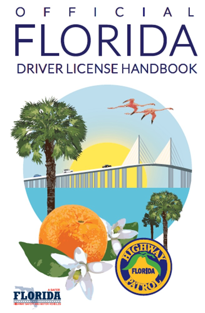 Florida Class E Driver License Handbook by Florida Dept. Of Highway Safety and Motor Vehicles Summary, Reviews and E-Book Download