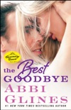 The Best Goodbye book summary, reviews and downlod
