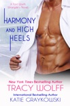 Harmony and High Heels book summary, reviews and downlod