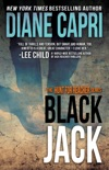 Black Jack book summary, reviews and download