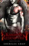 Knight's Redemption (Knights of Hell, #1) book summary, reviews and download