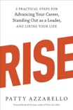Rise book summary, reviews and download
