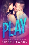 Play book summary, reviews and downlod