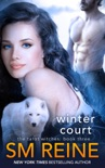 Winter Court book summary, reviews and downlod