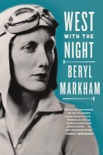 West with the night book summary, reviews and download