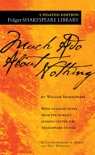 Much Ado About Nothing book summary, reviews and download