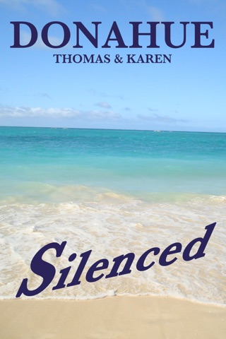 SILENCED by Perfect Wave Publishing book summary, reviews and downlod