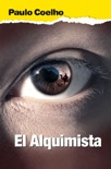 El Alquimista book summary, reviews and downlod