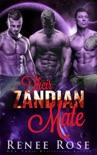 Their Zandian Mate