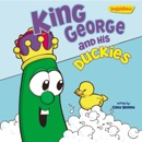 King George and His Duckies / VeggieTales book summary, reviews and download