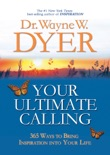 Your Ultimate Calling book summary, reviews and downlod