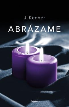 Abrázame (Trilogía Stark 7) E-Book Download