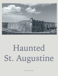 Haunted St. Augustine book summary, reviews and download