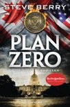 Plan Zero book summary, reviews and downlod