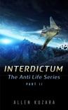 Interdictum book summary, reviews and downlod