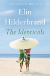 The Identicals book summary, reviews and downlod