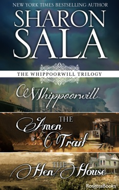 The Whippoorwill Trilogy E-Book Download