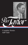 Peter Taylor: Complete Stories 1938-1959 (LOA #298) e-book Download