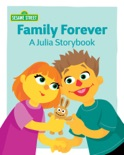 Family Forever book summary, reviews and download