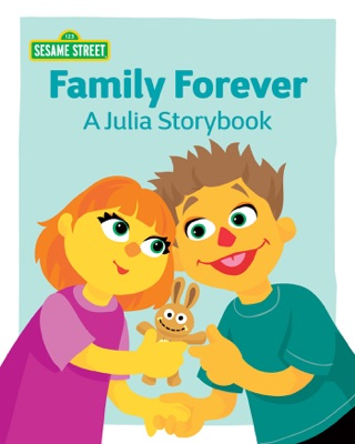 Family Forever by Leslie Kimmelman & MaryBeth Nelson E-Book Download