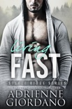 Living Fast book summary, reviews and downlod