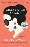Crazy Rich Asians book summary, reviews and download