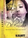 Dilemma book summary, reviews and downlod