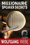 Millionaire Speaker Secrets book summary, reviews and downlod