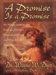 A Promise is a Promise book summary, reviews and downlod
