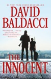 The Innocent book summary, reviews and downlod