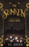 The Sunken book summary, reviews and download