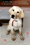 Marley & Me book summary, reviews and download