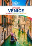 Pocket Venice Travel Guide book summary, reviews and download