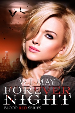 Forever Night E-Book Download