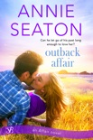 Outback Affair book summary, reviews and downlod