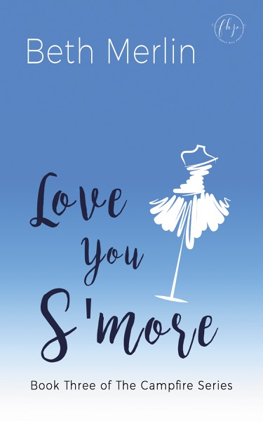 Love You S'more by Beth Merlin Book Summary, Reviews and E-Book Download