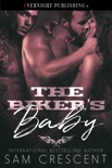 The Biker's Baby book summary, reviews and downlod