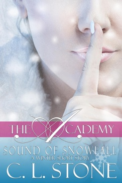 The Academy - Sound of Snowfall E-Book Download