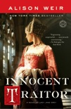 Innocent Traitor book summary, reviews and downlod