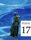 Cambridge Latin Course (5th Ed) Unit 2 Stage 17