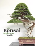 Bonsai book summary, reviews and download
