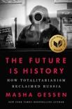The Future Is History e-book Download